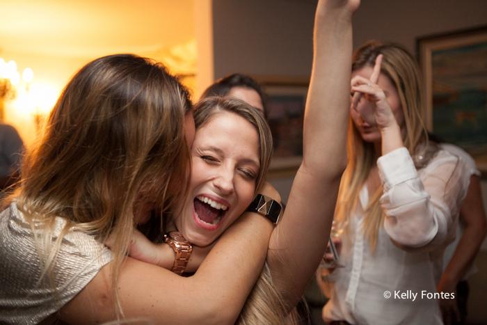 Fotografia Festa de Aniversário RJ Wolf por Kelly Fontes Photography
