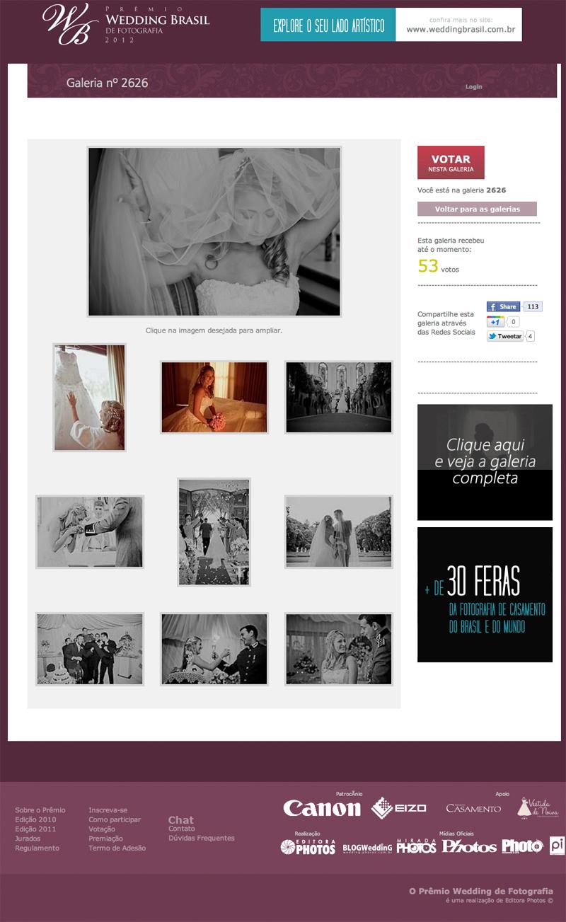 wedding-brasil-2012-kelly-fontes