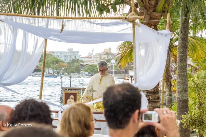 foto de casamento cabo frio rj por Kelly Fontes Fotografia praia