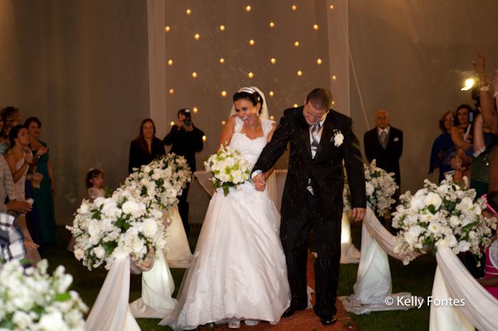 Fotografia casamento RJ Bosque da Fazenda por Kelly Fontes Fotografo de casamento