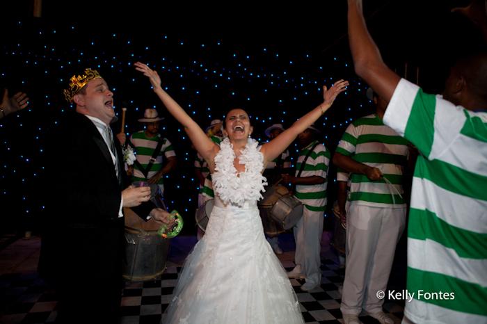 Fotografia casamento RJ Bosque da Fazenda por Kelly Fontes Fotografo casamento