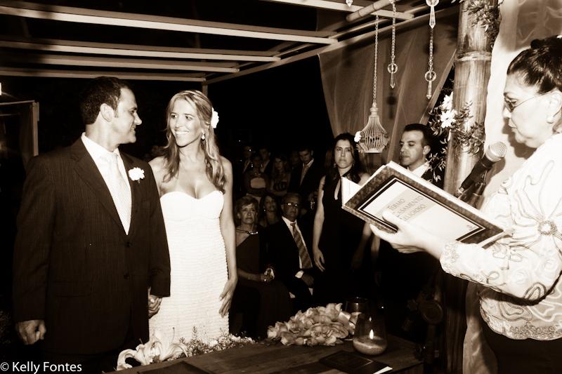 Fotografia Casamento Buzios RJ  Adriana por Kelly Fontes