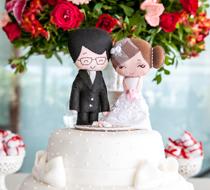 fotografia de casamento RJ Real Astoria por Kelly Fontes