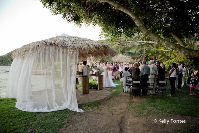 fotografia casamento Buzios RJ fotojornalismo foto casamento praia buzios por Kelly Fontes