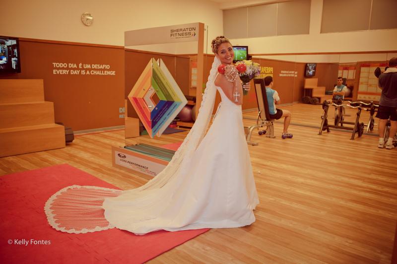 fotografia casamento rj making of da noiva por Kelly Fontes fotografo
