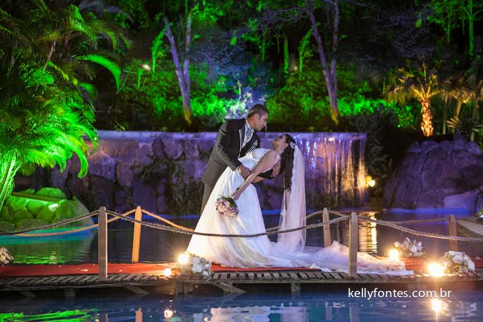 Fotografia casamento RJ por Kelly Fontes fotojornalismo de casamento