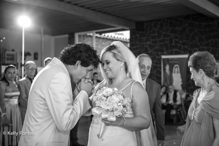 fotografia de casamento Cabo Frio RJ por Kelly Fontes cabo Frio Milene e Denis