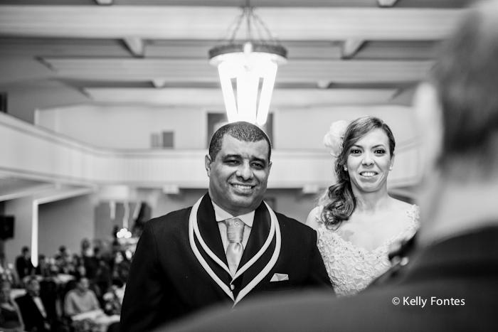 Fotografia casamento RJ fotos cerimonia casamento por kelly fontes fotografia
