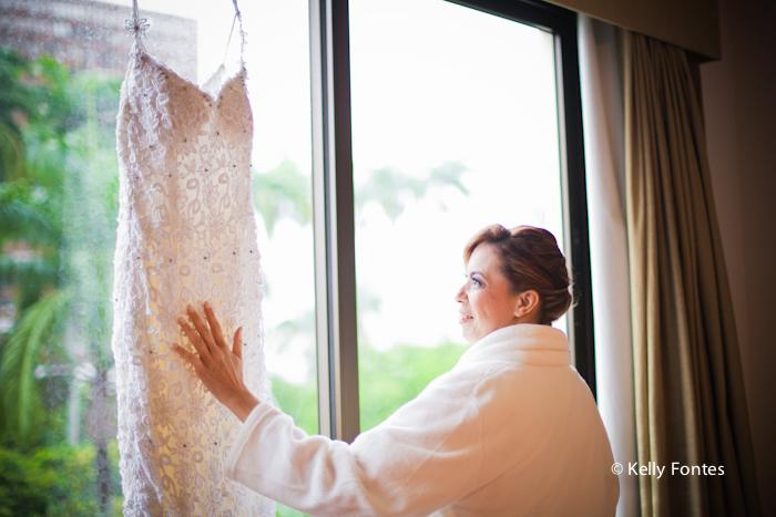 Fotografia casamento RJ fotos making of da noiva por kelly fontes fotografia