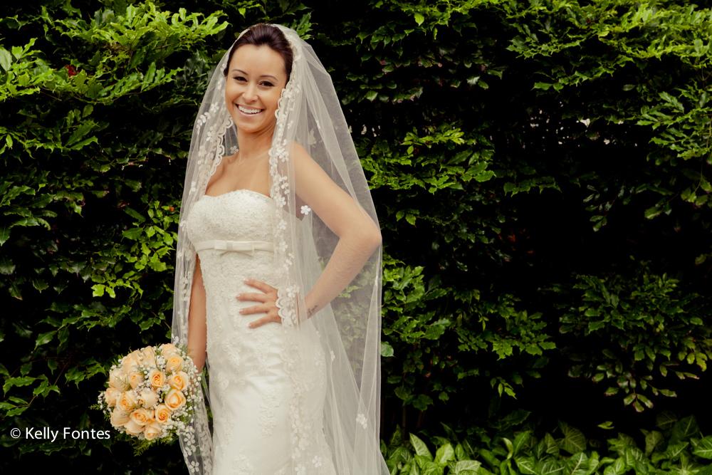 fotografia casamento rj making of da noiva Priscila por Kelly Fontes