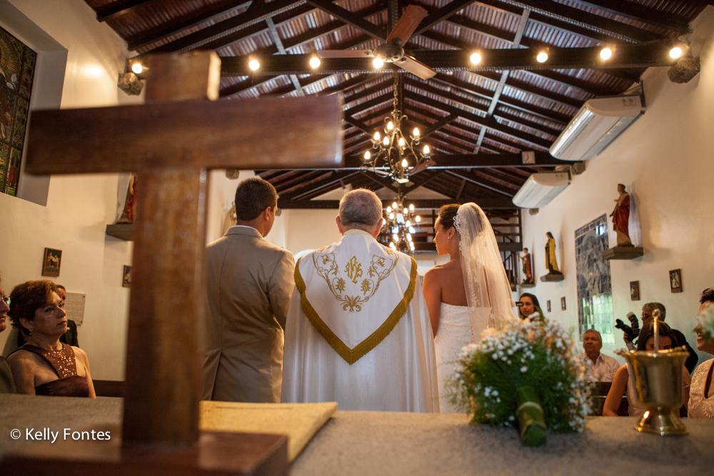 fotografia casamento rj Capela Santo Cristo dos Milagres por Kelly Fontes