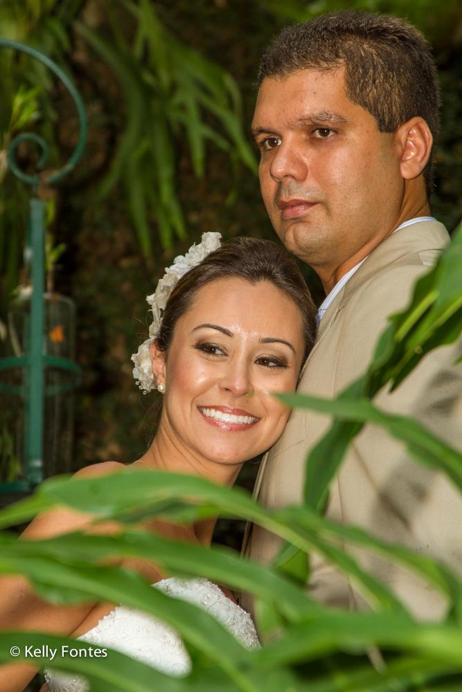 fotografia casamento rj Vila Eder Meneghine por Kelly Fontes