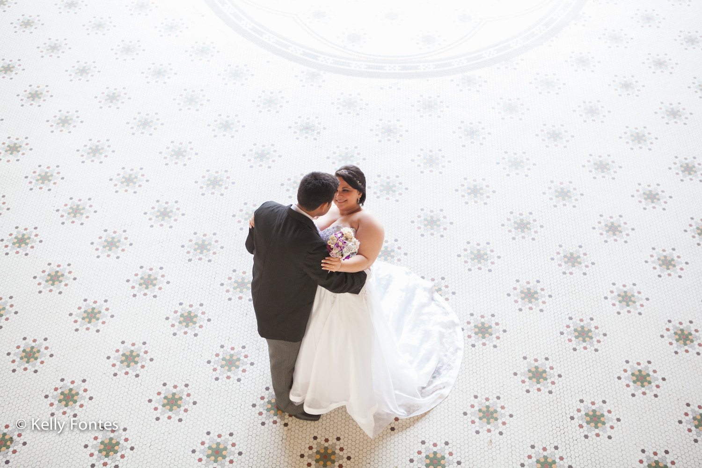 Fotografia casamento RJ Capela Santa Terezinha em Laranjeiras por Kelly Fontes