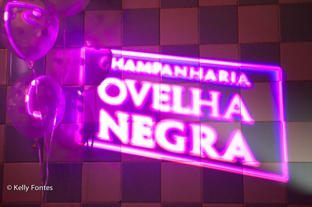 Fotografia Profissional RJ Aniversário Tais Champanharia Ovelha Negra por Kelly Fontes Fotografia