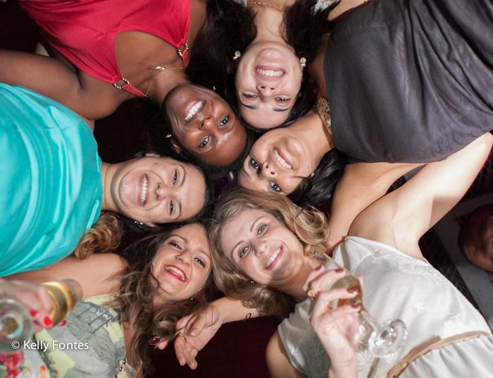 Fotografo profissional RJ Champanharia Ovelha Negra festa de aniversário Tais por Kelly Fontes Fotografia