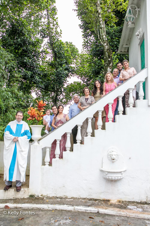 fotos de batizado rj Paroquia Nossa Senhora da Luz RJ Rodrigo